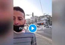 Des colons israéliens diffusent sur TikTok les vidéos de leurs agressions contre les Palestiniens - VIDEO