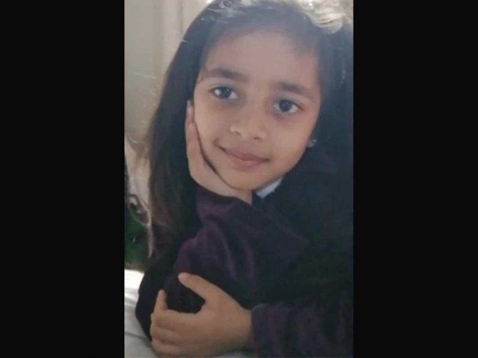 Fatima âgée de 4 ans devient la plus jeune ingénieure Microsoft au monde