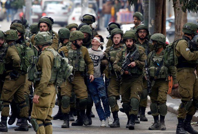 Human Right Watch dénonce «des crimes d'apartheid et de persécution» d'Israël envers les Palestiniens