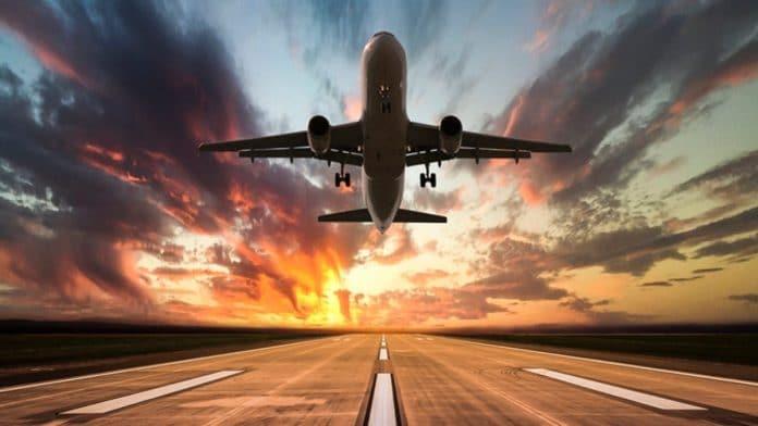 Le Maroc maintient des suspensions de vol avec 53 pays