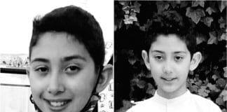 Le Maroc maintient la peine de mort pour le meurtrier du petit Adnane
