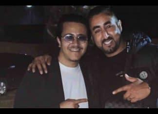 Maroc - Brahim Bouhlel et Zbarbooking restent en détention