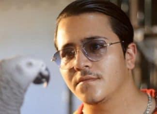 Maroc - l'acteur Brahim Bouhlel condamné à 8 mois de prison ferme2