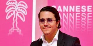 Maroc - l'acteur Brahim Bouhlel et l'influenceur Zbarbooking placés en garde à vue à Marrakech