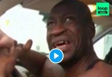 Mort Georges Floyd les jurés confrontés à des vidéos inédites de ses derniers instants - VIDEO (1)