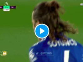 Premier League un arbitre interrompt le match pour que les joueurs musulmans rompent le jeûne - VIDEO