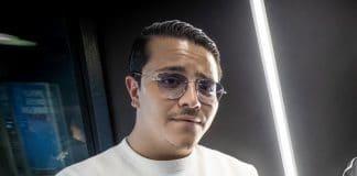 Procès Brahim Bouhlel : les avocats laissent le choix aux familles de pardonner à l'acteur