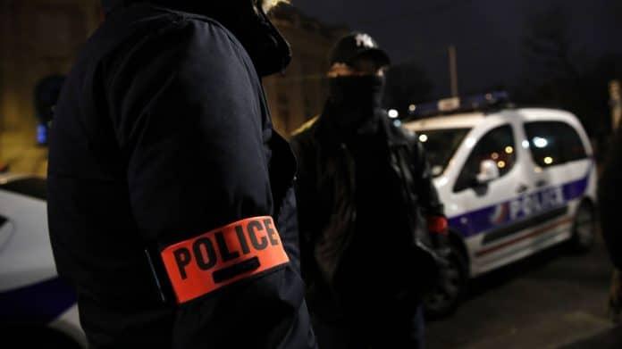 Racisme - Le brigadier Amar Benmohamed, lanceur d'alerte sanctionné