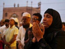 Ramadan 2021 - Découvrez les heures de jeûne dans le monde