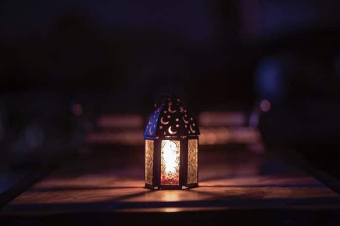 Ramadan 2021 - La date de la nuit du doute a été annoncée
