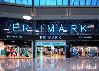 Ramadan - Primark interdit l'accès à la salle de pause aux salariés qui jeûnent