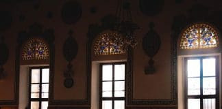 Ramadan, une occasion de se réformer