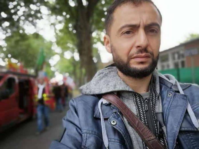 Roubaix - Brahim, surveillant dans un collège, accusé de radicalisation après un débat sur l'esclavage