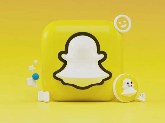 Snapchat lance de nouvelles émissions pour le Ramadan