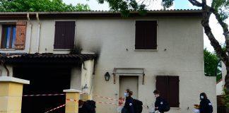 «Il voulait la punir» : Chahinez morte brûlée vive par son ex-mari devant sa maison