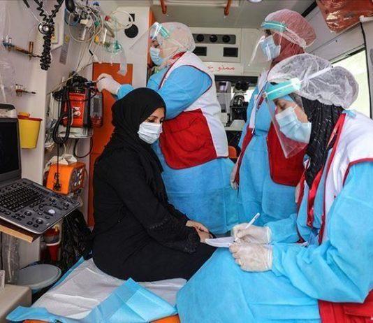 «Le Maroc est un exemple au monde» - les Nations Unies saluent la gestion marocaine de la pandémie
