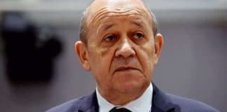 « Un risque d'apartheid » - Israël recadre Jean-Yves Le Drian pour avoir dénoncé la colonisation