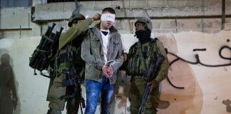 27 étudiants palestiniens tués en Cisjordanie et à Gaza en mai2