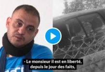 Agression Adil l'agresseur toujours en liberté plaide la légitime défense - VIDEO