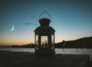 Aïd al-Fitr - Voici la date de la «Nuit du doute» du Ramadan 2021
