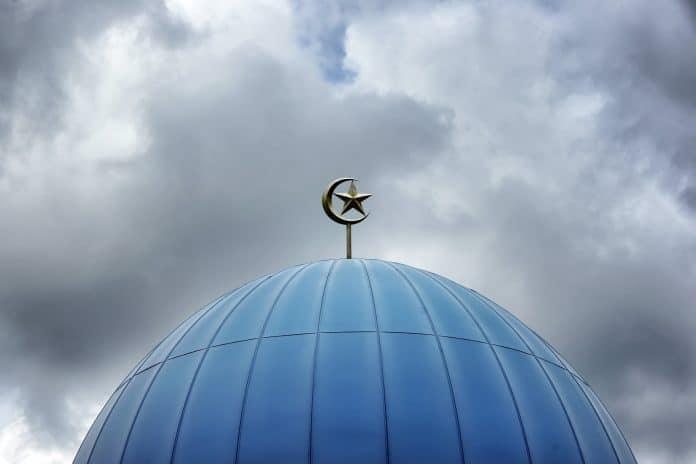 Aïd al-Fitr - voici la date de fin du Ramadan 2021 !