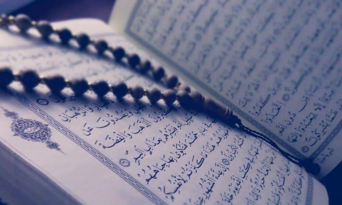 Des chercheurs non musulmans confirment que le Saint Coran n'a pas été écrit par un homme - VIDEO