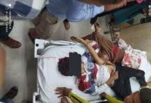 Gaza - Au moins 20 morts dont 3 enfants suite à des frappes israéliennes