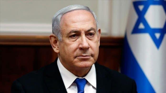 Israël refuse la proposition d'un cessez-le-feu à Gaza
