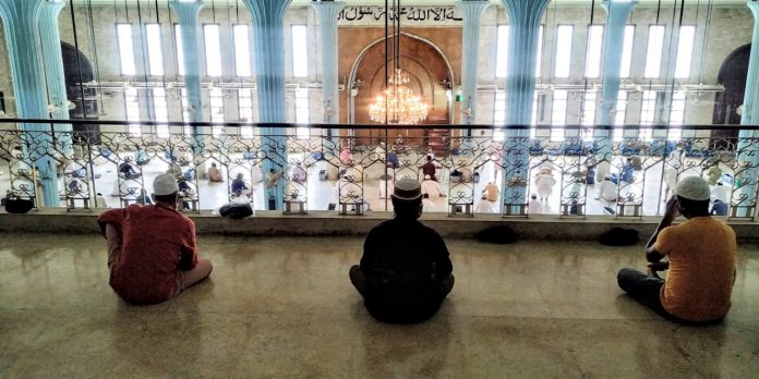 Le Bangladesh lève l'interdiction de voyager en Israël pour ses citoyens