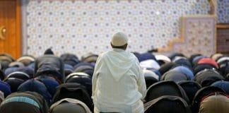 Le Conseil d'Etat rejette la tenue de la «Nuit du destin» dans les mosquées