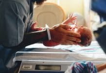 Maroc - une jeune malienne donne naissance à 9 bébés à Casablanca