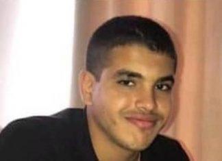 Marseille - Disparition inquiétante de Zine-Dine Douchi âgé de 23 ans