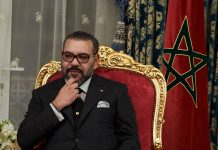 Sahara-occidental-le-Maroc-rappelle-sans-préavis-son-ambassadrice-à-Berlin-.jpeg