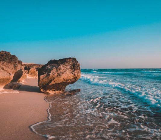 Trésor du monde, découvrez la péninsule arabique sous un angle unique