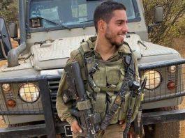 Un soldat israélien mort se vantait «d'avoir violé une femme palestinienne» sur les réseaux sociaux (1)