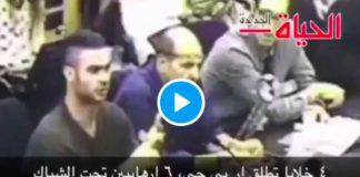« J'ai tué 40 palestiniens et maintenant je les retrouve avec dans mes rêves… » témoigne un ancien soldat israélien - VIDEO