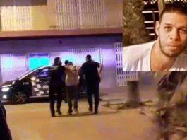 «Je ne veux pas de Maures ici» - un ex-militaire espagnol abat de sang froid un Marocain de 39 ans