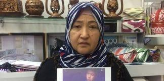 «N'as-tu pas de mère ?» - une Ouïghoure âgée de 70 ans échappe au viol d'un garde chinois