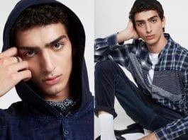 Nous devons cesser d'avoir peur déclare le mannequin palestinien qui à dénoncer l'islamophobie de Zara