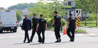 Canada - quatre membres d'une famille musulmane tués dans une attaque «préméditée» - VIDEO