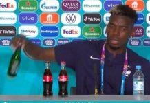 EURO 2020 - les officiels ne placeront plus de bières Heineken devant les joueurs musulmans