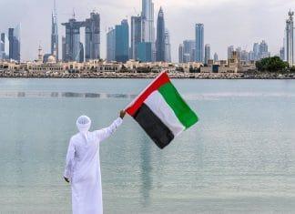 L'ONU condamne la détention arbitraire de défenseurs des droits humains par les Emirats arabes unis
