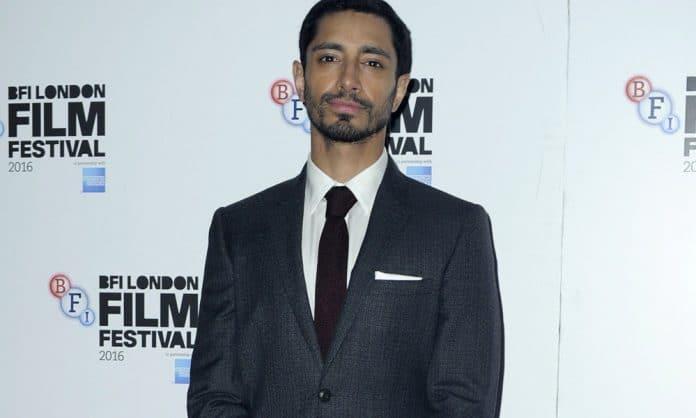 L'acteur Riz Ahmed lance un organisme qui aidera au financement des jeunes acteurs musulmans