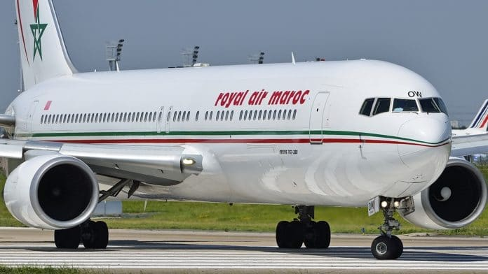 Le Maroc propose des tarifs « exceptionnels » et « historiques » pour faciliter le retour des Marocains à l'étranger