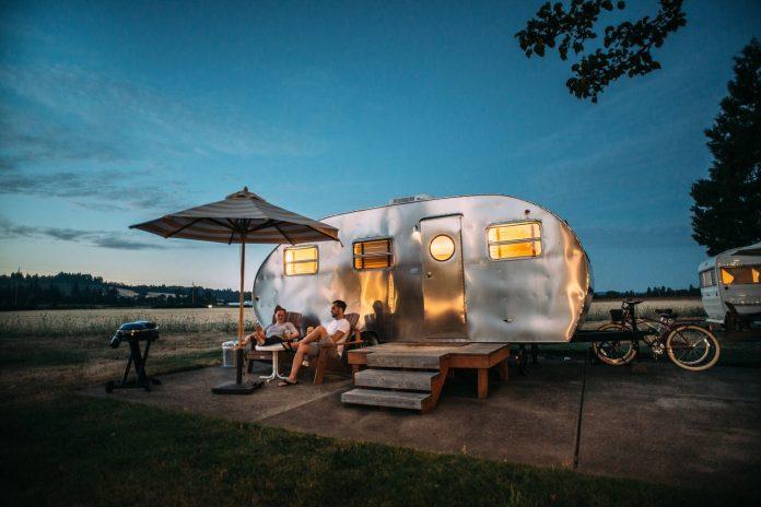 Les équipements indispensables pour votre caravane