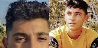Les forces israéliennes tuent Ahmed Bani Shamsa d'une balle dans la tête