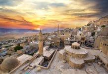 Les opérateurs touristiques turcs impatients d'accueillir à nouveau les touristes3