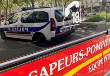 Meurthe-et-Moselle - une femme meurt percutée par la voiture de son mari