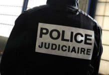Paris - un homme garde le cadavre de sa mère pendant 7 ans pour toucher sa retraite