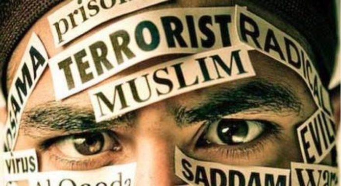 Pourquoi les musulmans sont-ils toujours « mauvais » dans les films hollywoodiens ?